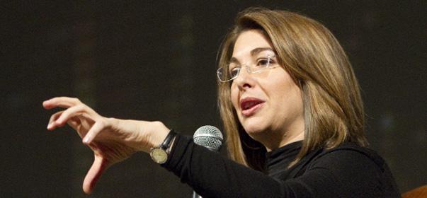 Doctrine si economia celebrity moldoveanu varful carpati