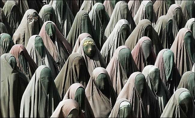 burka_graduation