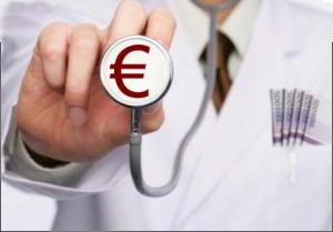 tagli-alla-sanita-prevenire-e-risparmiare-con-la-medicina-low-dose_2368